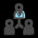 Organization Structure Validation