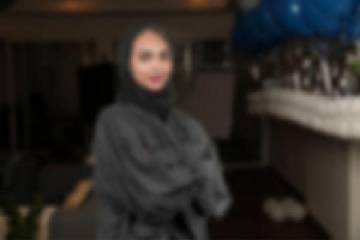 Hind Al Hathlool 2.jpg