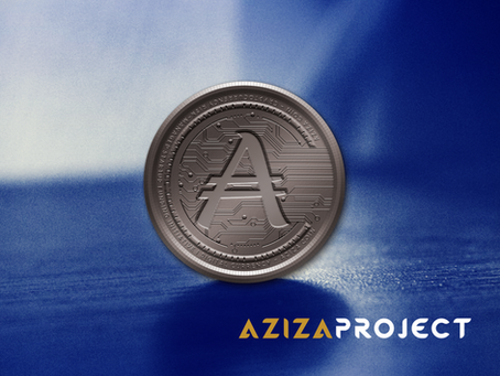 Aziza Project supports UK legislators call for new regulation to end 'wild west' crypto excesses