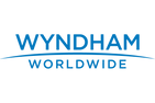 wyndham-worldwide-logo.png