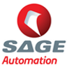 SageAutomation.png