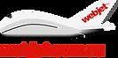 Logo-Webjet-OnWhite.png