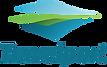 Travelport-logo-.png