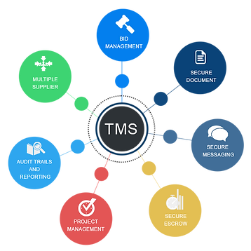 TMS-Diagram.png