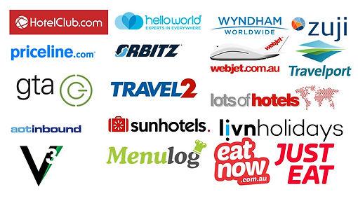 TravelLogosHorizontal2021.jpg