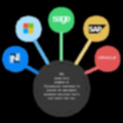 CRM-Diagram.png