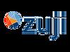 zuji-logo_9.png
