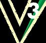 logo-v3-2014.png