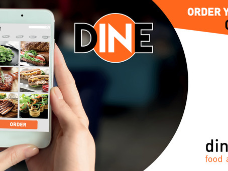 Dine-In New Zealand Partners with ComCrowd