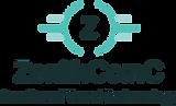 ZenithComCLogo2020.png