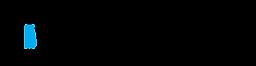 Livn_holidays_logo.png