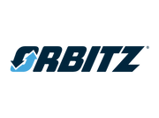 logo-orbitz.png