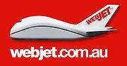 Webjet-Logo.jpg