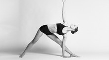 Yoga Asana: What and Why?