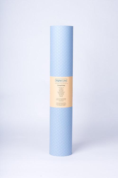Tranquil Grey Mat