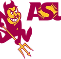 arizona-state-university-logo-416CB67D27