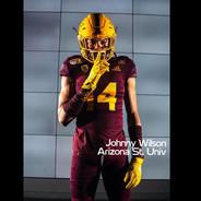 Johnny Wilson ASU 2021.jpg