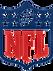 nfl-logo-psd-414623.png