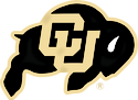 Colorado-Buffaloes-Logo.png