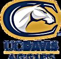 SUU-UC-Davis-Aggies.png