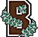 1200px-Brown_Bears_logo.svg.png