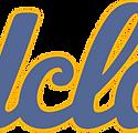 ucla-athletics-logo-5AAB3E3508-seeklogo.