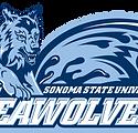 Sonoma_State_Seawolves_logo.svg.png