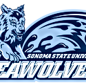 Sonoma_State_Seawolves_logo.svg.png