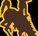 590px-Wyoming_Athletics_logo.svg.png