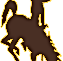 590px-Wyoming_Athletics_logo.svg.png