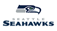 seattle-seahawks-football-logo.png