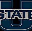 1280px-Utah_State_Aggies_logo.svg.png