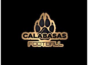 calabasas logo 1-1.png