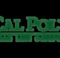 CP_Logo_680.png