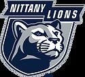 nittany-lions-logo-F1F65E8194-seeklogo.c