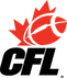 cfl-canadian-football-league-logo-5EB752