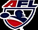 arena-football-league-logo-0109315550-se