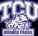tcu-hornedfrogs-logo-vector-eps-free-dow