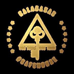 Logo (TransparentBg).png