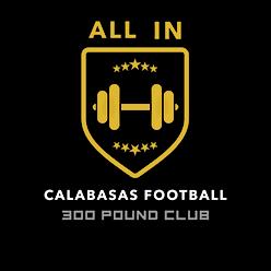 gym-logo-maker-for-fitness-centers-1272-