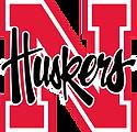 nebraska-cornhuskers-logo-CC8C007AEE-see