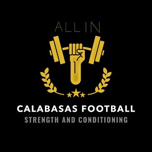 gym-logo-maker-for-fitness-centers-1272.