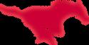 1200px-SMU_Mustang_logo.svg.png