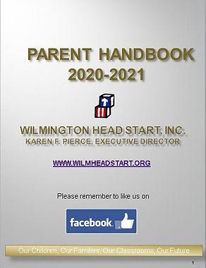 Parent Handbok p1.jpg