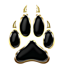 Calabasas_Logo-01.png