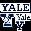 yale-university-logo-transparent-9.png