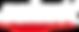 fcm-logo.png