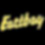 eastbay-logo.png