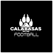 calabasas logo 1-2.png