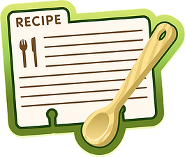 recipe-no-image.png